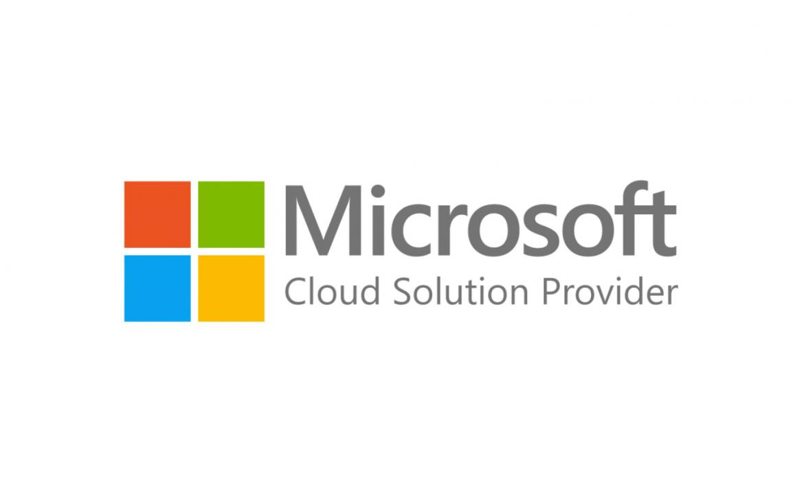 ms cloud solution provider